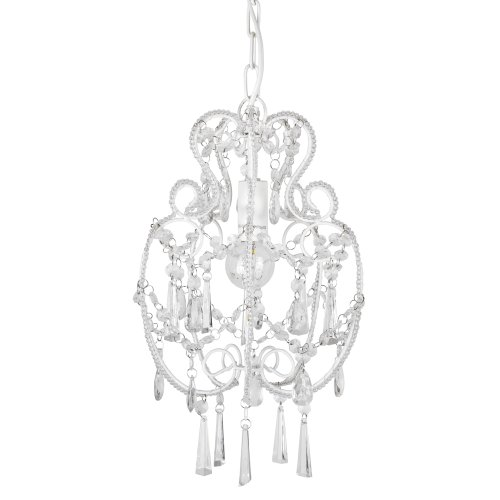 modern-cream-white-shabby-chic-chandelier-pendant-light-fitting-with-beautiful-decorative-clear-bead