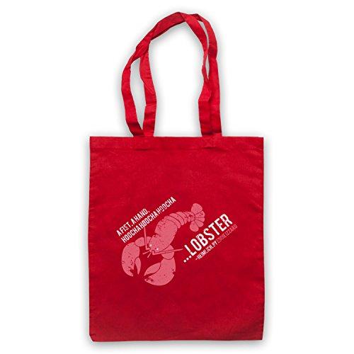 inspire-par-eddie-izzard-heimlich-lobster-officieux-sac-demballage-rouge