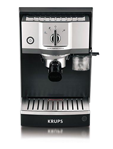 Krups-XP5620KA-Espresseria-Automatic