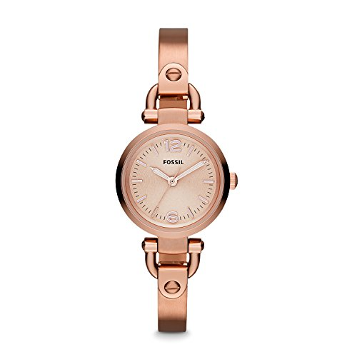 Fossil Women's Watch ES3268