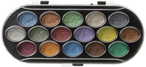 yasutomo-perlglanz-watercolor-set-mehrfarbig