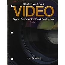 Video: Digital Communication & Production by Jim Stinson (2012-07-19)