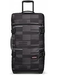 Eastpak Tranverz M Suitcase, 67 cm, 78 L