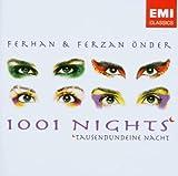 1001 Nights - Tausendundeine Nacht