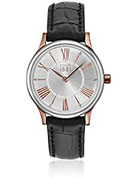 Cerruti 1881 Reloj de cuarzo Woman CRM099I212A 31.0 mm