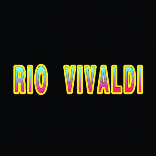 Rio Days
