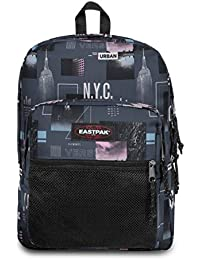 Eastpak Pinnacle Zaino, 42 cm, 38 L