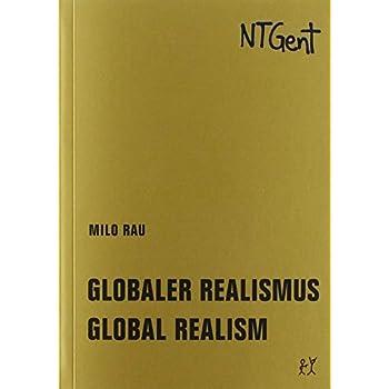 Globaal realisme / Réalisme global: Gouden Boek I / Livre d'Or I