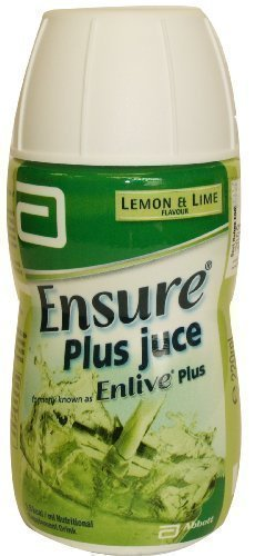 ensure-plus-juce-lemon-limebottle-220ml