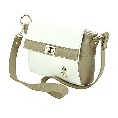Konstruktiv Clutch Abendtasche Handtasche Tasche Damen Schwarz Perlen Strass Brauttasche Neu Damentaschen Kleidung & Accessoires