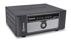 Microtek Digital UPS E+ 1115 VA Inverter By Goyal Sales Corporation