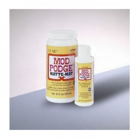 mod-podge-colla-per-collage-asciugamano-opaco-flacone-da-115-ml