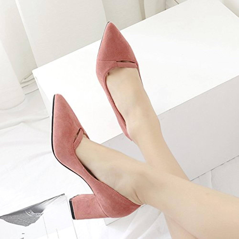 vente chaude design exquis coupon de réduction Chaussures et Sacs Route 21 Homme 5 Œillet Uni Oxford ...