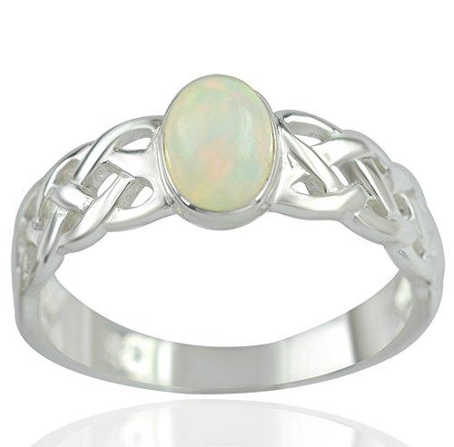 dtpsilver-damen-ring-925-sterling-silber-mit-athiopischen-opal-keltisch-knoten