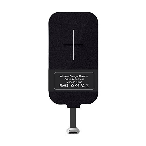 wireless-charger-receivernillkinmagic-tag-qi-wireless-charger-charging-receiver-patch-module-chip-ty