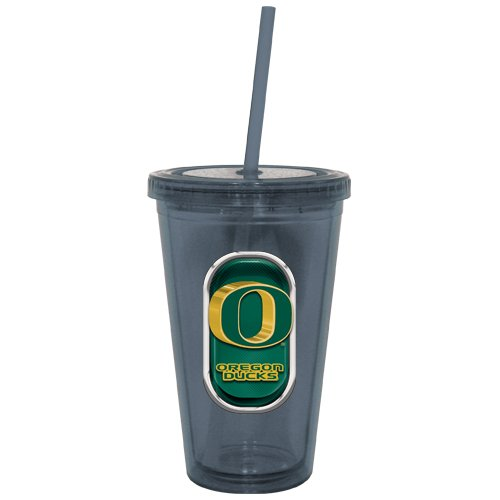 ncaa-oregon-ducks-sip-n-go-tumbler-16-ounce