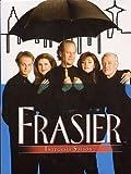 Frasier - Saison 2 (DVD)