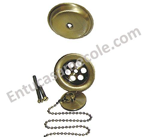 valvula-desague-banera-bronce-oro-viejo-oxen-r