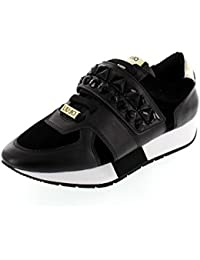 LIU JO Shoes - Sneaker S66007-P0169 - nero