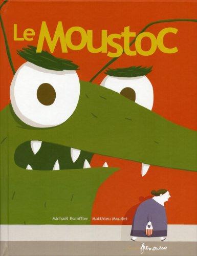 """<a href=""""/node/47864"""">Le Moustoc</a>"""