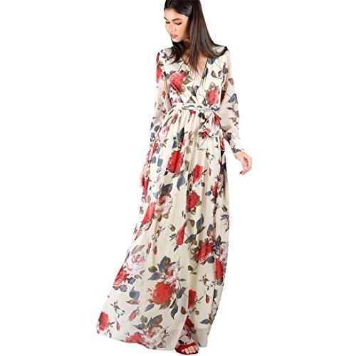vestido-de-mujerswitchali-mujer-impresion-floral-manga-larga-retro-palacio-cuello-en-v-maxi-fiesta-n