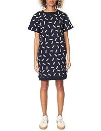 Amazon.it  Moschino - Vestiti   Donna  Abbigliamento 9d3998200f6