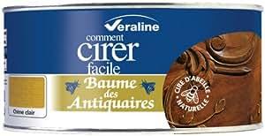 Veraline Baume Antiquaire Chene Fonce 500Ml