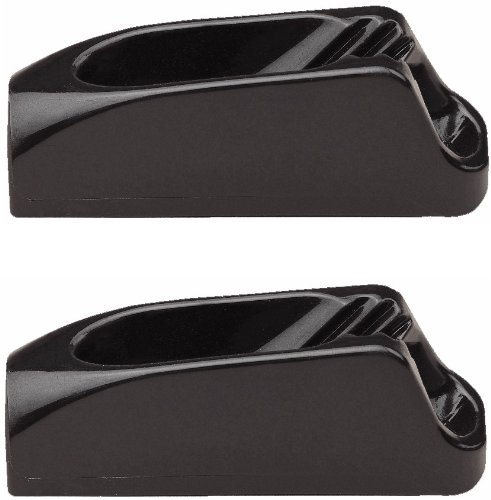 Clam-Cleat-Micros-Pack-2-black