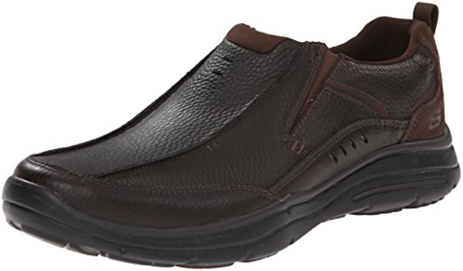 Skechers Usa Patines Razan Mocassins Slip-on