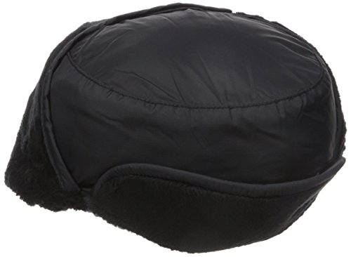 outdoor-research-frostline-hat-xl