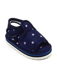 CHiU Unisex Baby Fashion Sandals