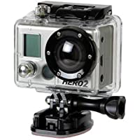 Gopro HD HERO 2 Action Camera