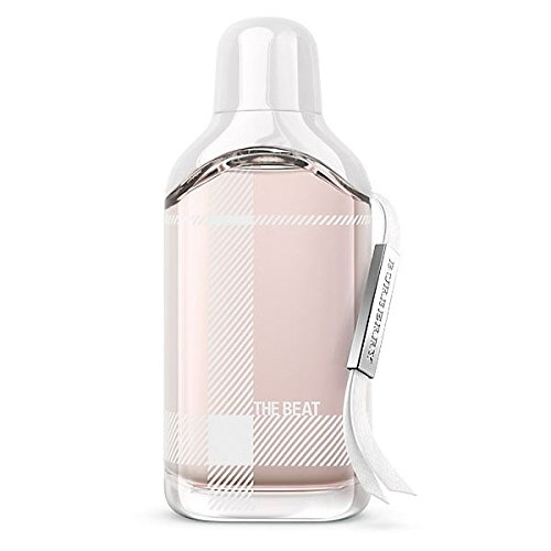 The beat per donne di burberrys - 30 ml eau de parfum spray