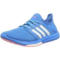Adidas - Climachill Sonic Boost, Sneakers da