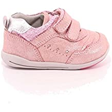 passi it primi chicco Amazon scarpe WvnpY