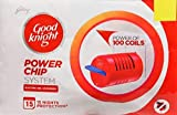 #2: Goodknight Power Chip System Starter Pack