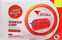Goodknight Power Chip System Starter Pack