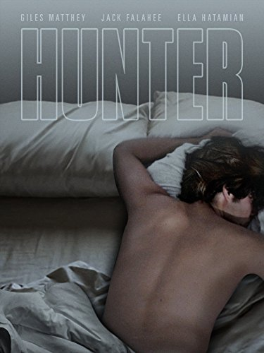 hunter-ov