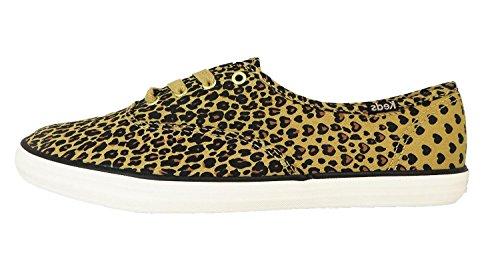 keds-champion-leopard-hea-scarpe-stringate-donna-marrone-marrone-marrone-marrone-385