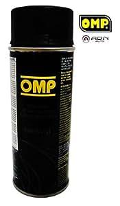 OMP OMPPC02001000071 Peinture pour étriers