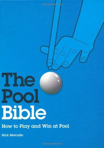Pool Bible