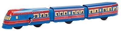 Schylling Express Train Wind Up by Tobar von Tobar