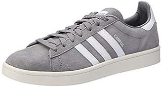 adidas Campus, Zapatillas de Deporte para Hombre, Gris (Grey ...