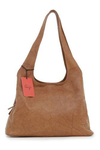 gigi-othello-4326-bolso-al-hombro-de-piel-para-mujer