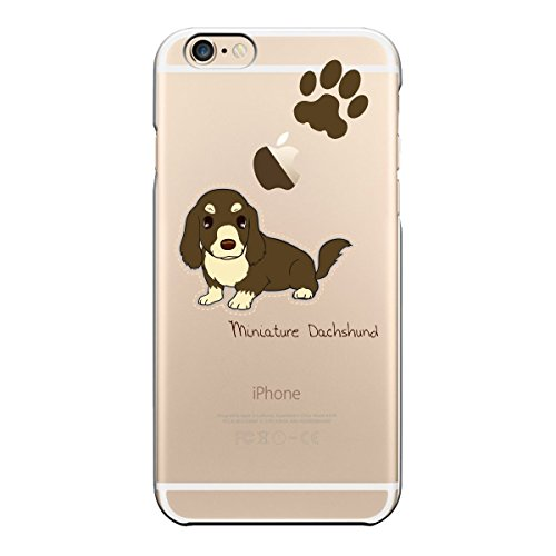 Coque iPhone 5/5S/SE,Vanki® paysage spatial Housse Transparente , Housse TPU Souple Etui de Protection Silicone Case Soft Gel Cover Anti Rayure Anti Choc pour Iphone5/5S/SE 9