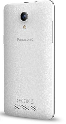 Panasonic T33