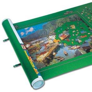 Puzzle Roll 5000 piezas. Tapete universal para transportar/guardar puzzles