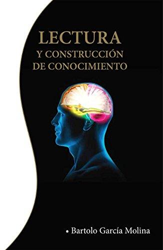 Libro De Redaccion De Bartolo Garcia Molina Pdf Download