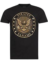 T-Shirt Unkut Hacker Or