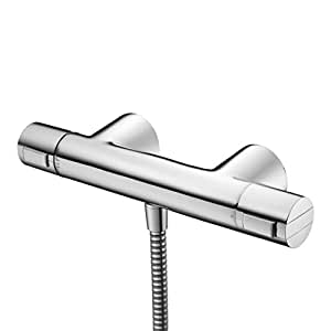 Ideal Standard A4627AA Ceratherm 200 Douche mural chrome